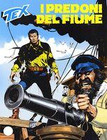 Tex Vol 1 531