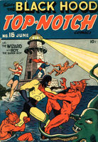 Top-Notch Comics Vol 1 16