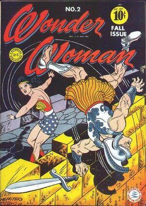 Wonder Woman Vol 1 2.jpg