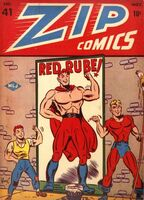 Zip Comics Vol 1 41