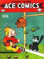 Ace Comics Vol 1 32