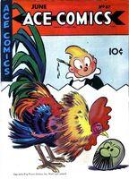 Ace Comics Vol 1 87