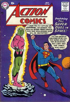 Action Comics Vol 1 242.jpg