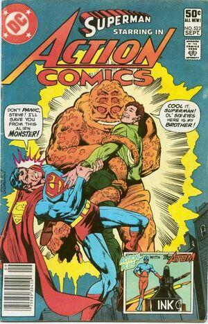 Action Comics Vol 1 523.jpg