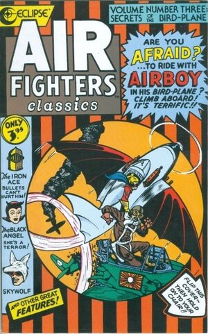 Air Fighters Classics Vol 1 3.JPG