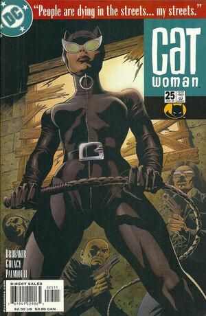 Catwoman Vol 3 25.jpg