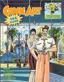 Comic Art Vol 1 81