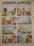 Corriere dei Piccoli Anno XLIX 50