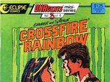 Crossfire & Rainbow Vol 1 3