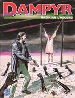 Dampyr Vol 1 79