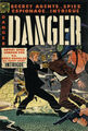 Danger Vol 1 9