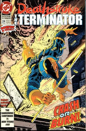 Deathstroke the Terminator Vol 1 24.jpg