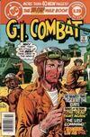 G.I. Combat Vol 1 270