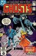 Ghosts Vol 1 95