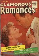 Glamorous Romances Vol 1 89
