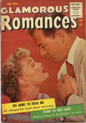 Glamorous Romances Vol 1 89.jpg