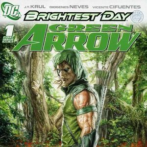 Green Arrow Vol 4 1.jpg