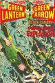 Green Lantern Vol 2 81