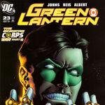 Green Lantern Vol 4 23.jpg