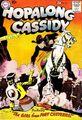 Hopalong Cassidy Vol 1 131