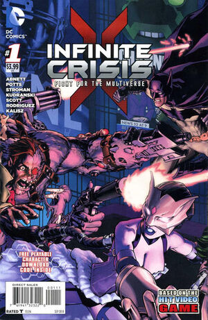 Infinite Crisis The Fight for the Multiverse Vol 1 1.jpg