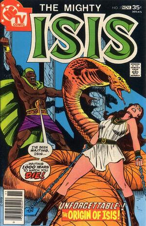 Isis Vol 1 7.jpg