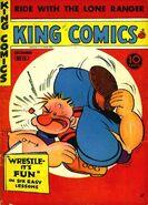 King Comics Vol 1 68