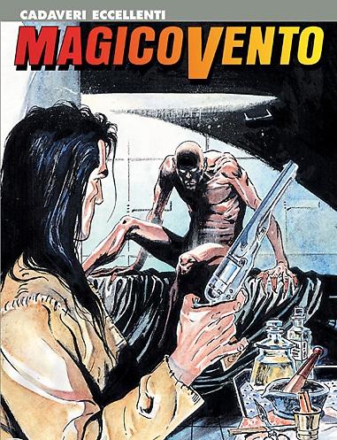 Magico Vento Vol 1 52