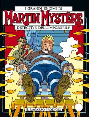 Martin Mystère Vol 1 78.jpg