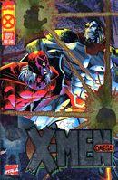 Marvel Top Vol 1 9