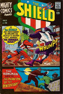 Mighty Comics Vol 1 48