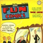 More Fun Comics Vol 1 107.jpg
