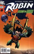 Robin Vol 4 142