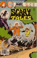 Scary Tales Vol 1 11