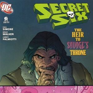 Secret Six Vol 2 6.jpg