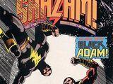 Shazam: The New Beginning Vol 1 2