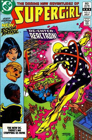 Supergirl Vol 2 9.jpg