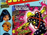Supergirl Vol 2 9