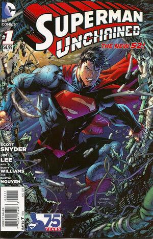 Superman Unchained Vol 1 1.jpg