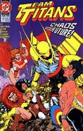 Team Titans Vol 1 12