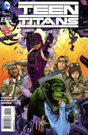 Teen Titans Vol 5 2.jpg
