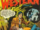 Western Comics Vol 1 43