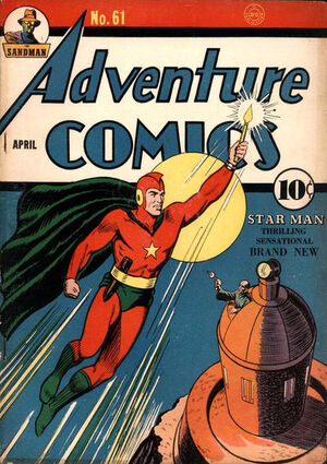 Adventure Comics Vol 1 61.jpg