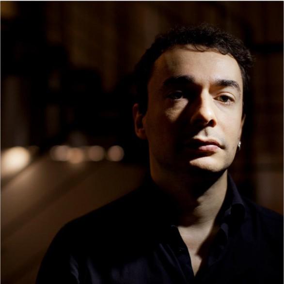 Alessandro Bilotta