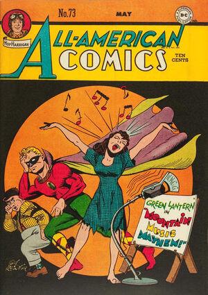 All-American Comics Vol 1 73.jpg