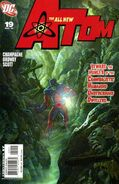 All-New Atom Vol 1 19