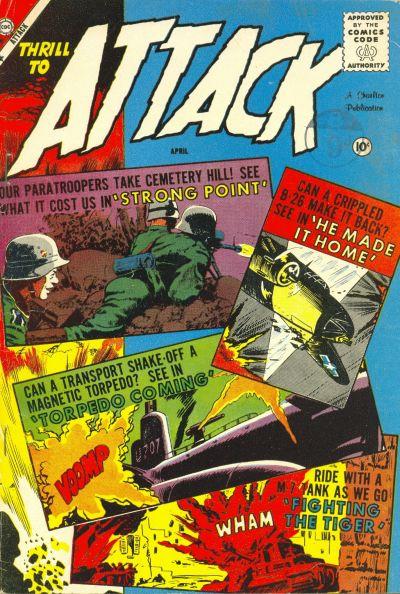 Attack Vol 2 57