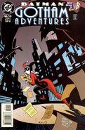 Batman Gotham Adventures Vol 1 10