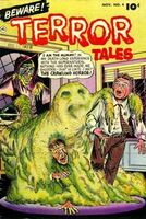 Beware! Terror Tales Vol 1 4