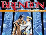 Brendon Vol 1 81